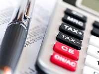 Guvernul a decis introducerea contribuţiei de asigurări de sănătate pentru venituri din chirii
