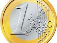 Guvernul arată că anul 2018 ar fi o dată rezonabilă pentru introducerea monedei euro în România
