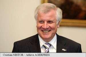 Guvernul din Bavaria, criticat pentru planul de a crea