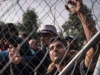 Guvernul maghiar confirmă că este pregătit să închidă rapid granița cu România pentru a nu permite intrarea refugiaților