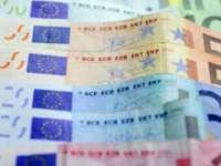 Guvernul României a achitat integral împrumutul către FMI