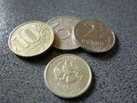 Guvernul rus încearcă cu disperare să aplice un set de măsuri pentru stabilizarea rublei