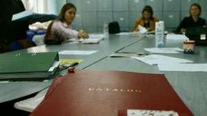 Guvernul va aloca profesorilor 150 de euro din fonduri europene pentru perfecționarea profesională
