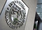 Guvernul vrea o linie flexibilă de credit de la FMI în locul unui acord preventiv