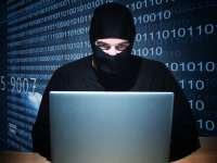 Hackeri apropiaţi de Rusia au atacat MAE falsificând o adresă NATO