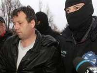 """Hackerul """"Guccifer"""" a încercat să-i vândă informații lui Dan Voiculescu"""
