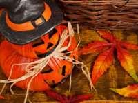 Halloween la Gold Plaza - Cel mai înfricoşător dovleac va fi premiat