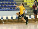 HANDBAL - Divizia A: CS Minaur a învins la 40 de goluri diferență