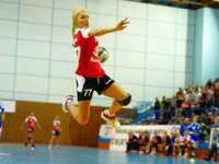HANDBAL - HCM Baia Mare joacă primul meci oficial din sezonul 2014/2015, pe teren propriu