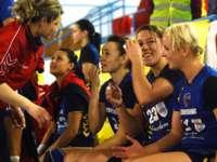 HANDBAL - Pretul unui bilet pe zi la turneul de calificare in grupele Champions League va fi de 15 lei