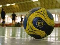Handbalistele de la CS Minaur vor juca 14 meciuri de pregătire