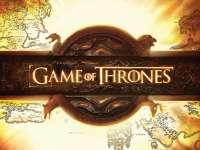 HBO a dat undă verde unei noi serii derivate din Game of Thrones