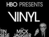 HBO a decis anularea serialul `Vinyl`