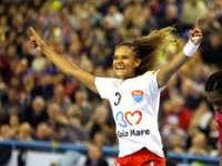 HCM Baia Mare a câștigat în ultima secundă la Fleury Loiret, în Liga Campionilor