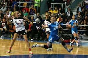HCM Baia Mare a cucerit primul său titlu de campioană națională