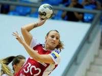 HCM Baia Mare încheie turul pe primul loc, după victoria în fața echipei U Cluj