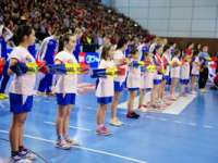 HCM Baia Mare solicită wildcard în Liga Campionilor