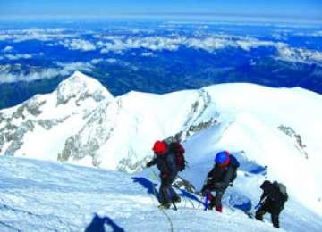 Himalaya 2014 - Prima victorie românească din acest sezon
