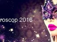 HOROSCOP: Cum va fi anul 2016 pentru fiecare zodie, în dragoste şi carieră