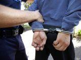 Hoț prins de polițiștii maramureșeni după ce a sustras un plic cu bani din incinta unui local