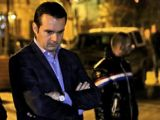 HOTĂRÂRE A JUDECĂTORIEI BAIA MARE - Cătălin Cherecheș nu mai poate candida la Primărie