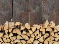 HOȚI CU TUPEU: Trei minori surprinși de proprietar în timp ce îi furau lemnele din curte