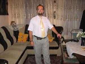 Hoţul de sub straiele preoteşti: Un fost preot din Sălişte, ajuns administratorul unei Case de Tip Familial din Satu Mare, fura alocaţiile copiilor
