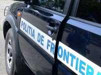 Hunedoreni prinși cu țigări de contrabandă în mașină, pe raza localității Săliștea de Sus