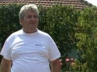I-A SURÂS NOROCUL - Un român a câştigat un MILION DE EURO la loteria din Franţa