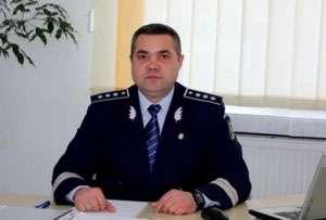 Iaşi: Ţigări cu MARIJUANA, găsite de procurori acasă la adjunctului Poliţiei Locale