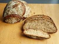 Iata la ce puteti folosi painea veche