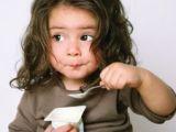 Iaurtul are beneficii dovedite în combaterea obezității infantile