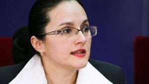 ICCJ - Crinuţa Dumitrean şi Alina Bica rămân în arest preventiv