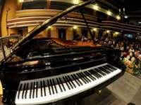 """ICR Berlin organizează un concert """"Eliade Piano Trio"""""""