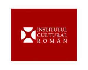 ICR: Românii de peste hotare au nevoie de sprijin, așa cum și cultura română are nevoie de ei