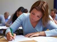 Ieri s-a deschis concursul pentru ocuparea posturilor didactice vacante din invatamantul superior