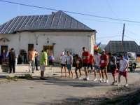 IEUD: Maratonul Ursoii 2013 cu premii în valoare de 1000 de euro
