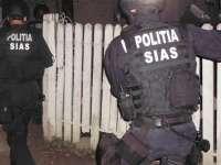 IGPR: 34 de grupări infracționale specializate în trafic de persoane au fost destructurate în primele zece luni ale anului