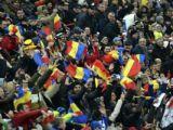 Imnul naționalei României, compus de trupa Iris, va fi lansat pe 1 septembrie