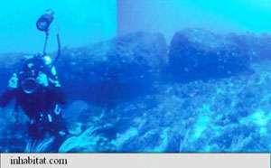 Importantă descoperire arheologică în Sicilia
