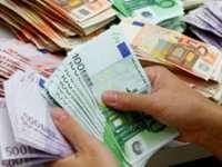 Imprimerie ilegală de bancnote euro descoperită de autoritățile bulgare