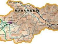 În 2013, Maramureşul nu a beneficiat de investiţii guvernamentale