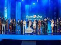 În această seară, în Baia Mare are loc Finala Eurovision România