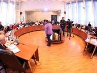 În Baia Mare NU se majorează taxele și impozitele locale în 2016