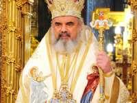 În blugi și cu șapcă, pe vremea când nu era atât de aproape de Dumnezeu! Cum arăta Patriarhul Daniel în tinerețe