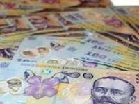 În bugetul pe 2014 sunt prevăzute 220 milioane lei pentru plata pensiilor recalculate