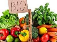 În ce măsură alimentația biologică este mai sănătoasă?