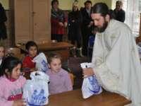 """În ce măsură cultele din România sunt """"croitori de pâine"""" pentru suferinzi și nevoiași?"""