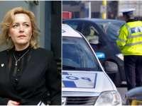 În curând încep angajări în Poliţie şi Jandarmerie din sursă externe