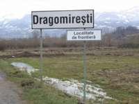 În DRAGOMIREŞTI s-au adunat semnături pentru dizolvarea Consiliului Local